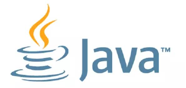 Constructors In Java Notes